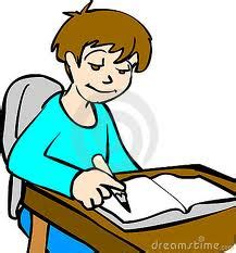 The Advantages and Disadvantages of The Internet Essay