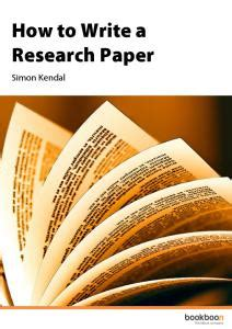 IEEE research papers on it 2018 date
